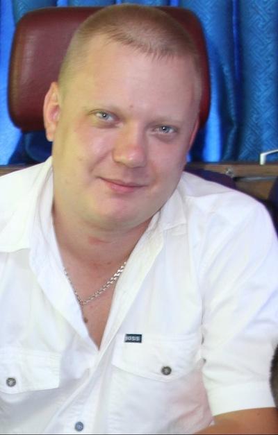 Василий Ковтун