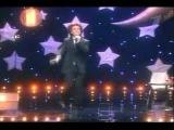 Максим Галкин - Розовая Кофточка Сиськи и Микрофон (Филипп Киркоров)