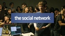 The Social Network Sorkin Structure and Collaboration