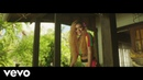 Karol G, Damian Jr. Gong Marley - Love With A Quality