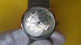 Часы луч кварц сделано в ссср