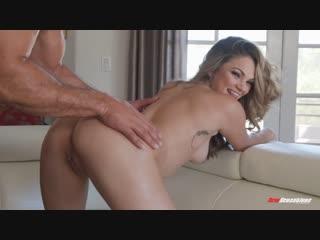 Athena Faris [PornMir, ПОРНО, new Porn, HD 1080, All sex, Blowjob, Hardcore, Blonde, Facial, Hotwife, Natural Tits]