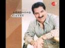 Agadadash Agayev - Konlum qemi neyler (1982)