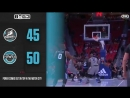 Power improves to 3-1 in Motor City