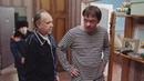 """""""ОЛЬГА"""" 3 сезон - 4 серия (эфир 08.11.2018) на от тнт"""
