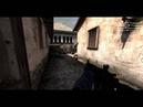 [BR Edit] Freestyler ace m4a4 de_inferno