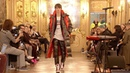 Philipp Plein | Fall Winter 2019/2020 Full Fashion Show | Menswear