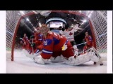 Сочи 2014 Россия США хоккей Россия Канада 2014, Олимпиада в сочи, Хоккей сочи 2014, Сочи презентация
