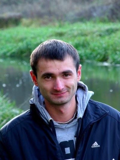 Андрій Чернецький, 3 марта , Тернополь, id39771005