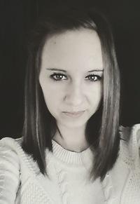 Анастасия Качурина