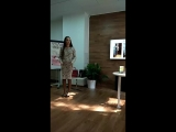Юлия Валеева - Live