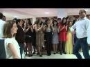 Кабардинская свадьба в нальчике 720p