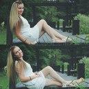 Ольга Ушакова фото #23