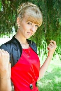 Анастасия Лесник, 26 июля , Сочи, id91266469