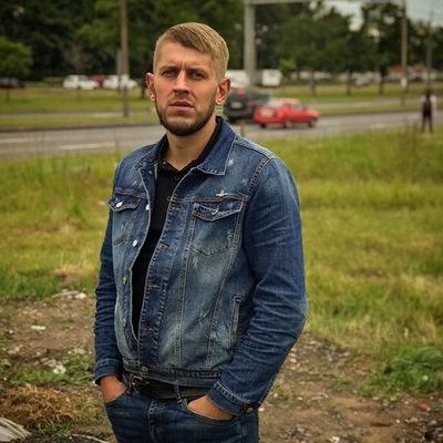 Maksim Sazykin