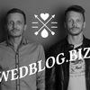 Wedblog Films