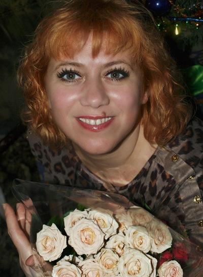 Людмила Гапоненко, 17 декабря 1972, Севастополь, id172790545