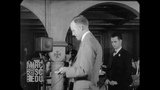 May 10, 1930 - Recording a Radio Broadcast in Dallas, Texas (real sound)