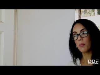 Katrina Moreno-atomicobilau