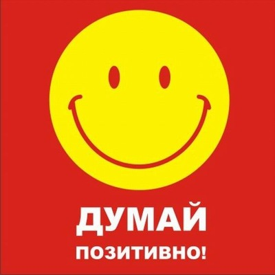 Алина Серафименко, 19 мая , Казань, id139414408
