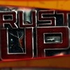 Сервер Rust-Up.Ru - без абуз