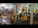 220 кг с плинтов с.в.73
