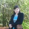 Yulya Amelina