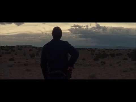 Max Richter - Scream At The Sky (Christian Bale, Hostiles scene)
