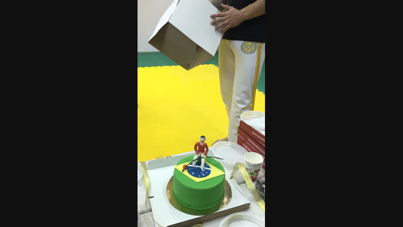 С днём рождения Миша !🎂👏🎁🎉😊🎈