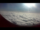 полет над симферополем
