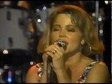 BELINDA CARLISLE - Shot In The Dark (Live 1986) ...