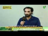 Ливийские боевики насиловали девушек-заложниц и отрезали им груди. [libyasos]