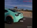 Super car fail / win compilation
