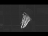 ORIANTHI - RSO - Blues Wont Leave Me Alone