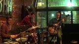 West coast blues (Wes Montgomery)
