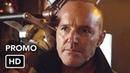Marvel's Agents of SHIELD 6x02 Promo Window of Opportunity (HD) Season 6 Episode 2 Promo