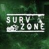 SAMP: Surv-Zone (DayZ)