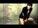 KWill 's Greatest Hits - Best Songs of KWill (Full album )