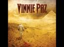 Vinnie Paz - Battle Hymn Feat. Apathy King Syze Crypt Jus Esoteric Blacastan Celph Planetary