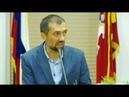 Саудии готовят кровь и раздел Руслан Курбанов