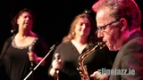 Liane Carroll and Sara Colman &amp SJP Big Band - One Child Born