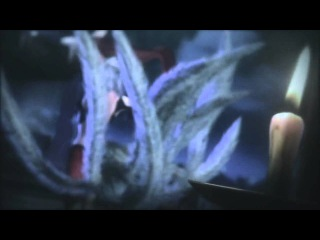Musou Orochi 2 Ultimate (無双OROCHI2 Ultimate) Opening