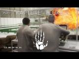 Oats Studios - Volume 1 - Kapture Fluke