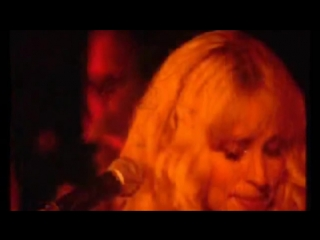 Blackmore`s Night - Greensleeves