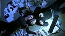Requiem For A Dream HD Full Theme Music Video