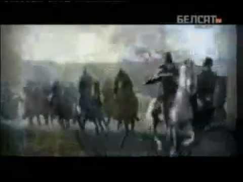 Гісторыя, 29. Наўгародская рэспубліка й Марфа Барэцкая