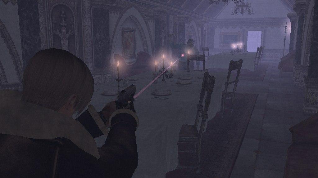 Resident Evil 3.5 Contamination FULL + Extras 7WLAybJxYo0