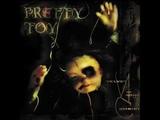 Velvet Acid Christ Pretty Toy edit
