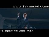 Bojalar va Shahri - Zing Zing Zamonaviy.com