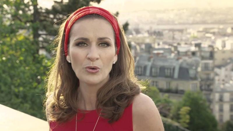 Une belle Victoire - Géraldine Olivier